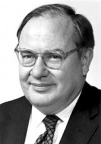 SCHAWLOW, Arthur Leonard