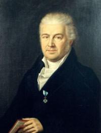 SÖMMERRING, Samuel Thomas von