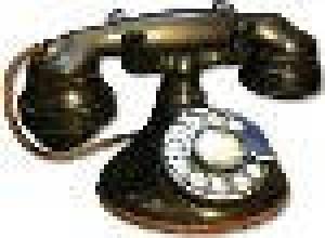 El teléfono en España antes de Telefónica (1877-1924)