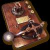 Telégrafía Eléctrica