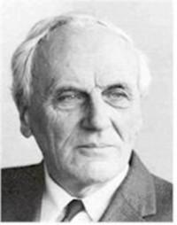 TELLEGEN, Bernard D.H
