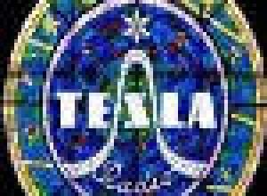 Talismanes (1949 a 1958). Cuatro Radio Receptores fabricados por Tesla