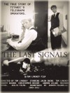 The last signals