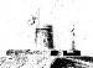 La torre telegráfica del gobierno militar de Cádiz 1805-1820