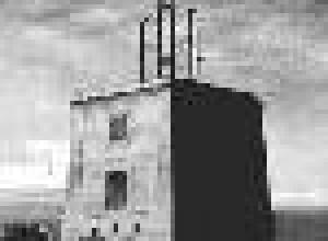 Torres Fortificadas de telégrafo óptico en la CAM