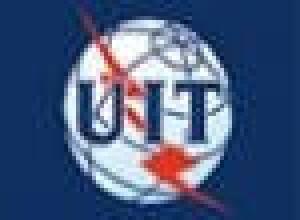 La UIT confiere la presidencia al Director General de Correos y Telecomunicación