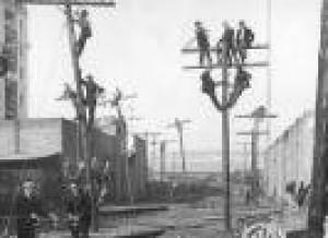 150 Años de Telecomunicaciones: Un tiempo para la historia