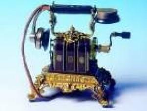 150 Años de Telecomunicaciones: Un paseo por los museos