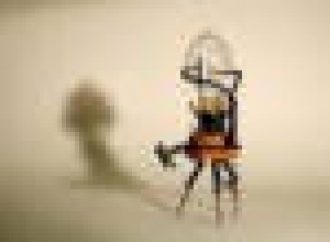 Historia de la invención del triodo amplificador