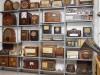 Colección F.B. de las primeras máquinas parlantes (Virtual)