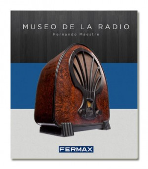 Museo de la Radio Fernando Maestre