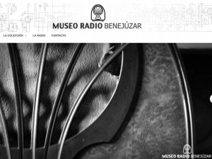 Museo Radio Benejúzar (Virtual)