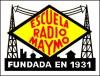 Museo de Radio Maymó (Virtual)