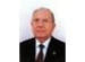 Antecedentes de la profesión de ingeniero de telecomunicación. Palabras de Vicente Miralles en la Cena de San Gabriel 2007 del COITCV