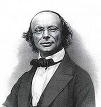 WEBER, Wilhelm Eduard